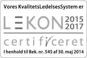Lekon Certificering KLS godkendt 2015-17_Gråtoner